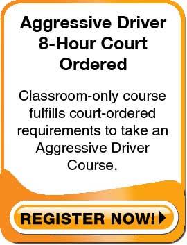 defensive driving course tampa florida