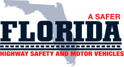 suncoast safety council cpr osha and driver training On florida department of highway safety motor vehicles