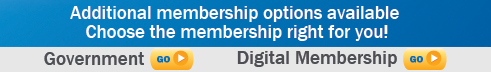 Additional Types of Membership