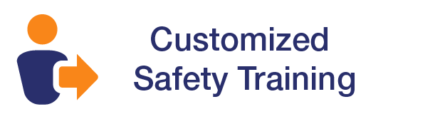 Onsite Workforce Safety Training Topics