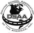 Driving School Association of the Americas, Inc.