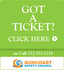 Suncoast Safety Council Level 1 Dui Program Pinellas